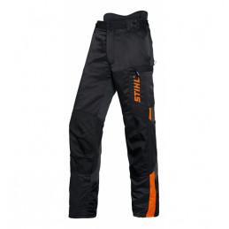 Pantalon anti-coupures...
