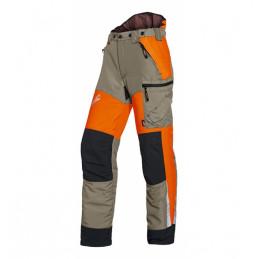 Pantalon de travail DYNAMIC...