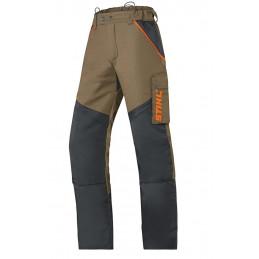 Pantalon débroussaillage FS...
