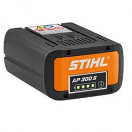 Batterie AP 300 S