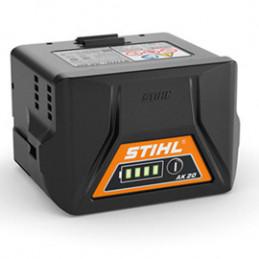 Batterie AK 20