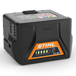 Batterie AK 30